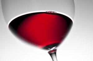 Creatief met taal - wijn