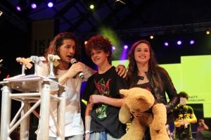 Winnaars - Dans - 3e - Overijssel - Minke & Armaty 04 (1280x853)