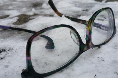 creatief-met-taal-bril