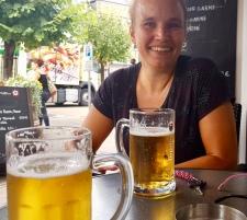 bier Houffalize